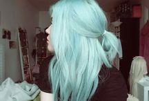 hair styles¤