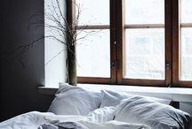Maisonnette / La casa perfecta || The perfect home deco