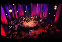 music nederlandse artiest engels gezongen