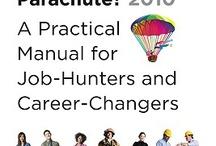Job search / by Lori Krebs Kurilla