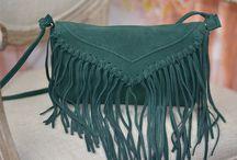 Blakeslee Boyd / Women's Fashion & Accessories Brand
