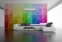 Color: Spectrum