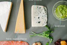 Foods Worth Eating / by Karen Lauridsen