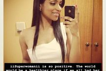 superwoman~