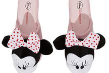 Minnie Mouse ! / I have always loved Minnie !