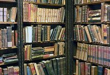 książki - books / swiat milosnikow czytania