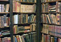 Classis Vintage Books