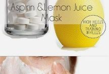 asprin use