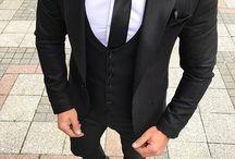 Smart Suits