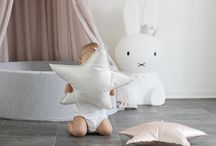 Star pillow / #star #starpillow #starpillows #coushion #cottonsweets