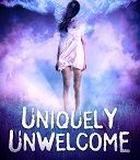 Uniquely Unwelcome: Shadow World, Book One / Racquel is unique, but unwelcome.  But everyone is about to discover how valuable she is.  Uniquely Unwelcome is the first book in the Shadow World series.