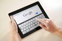 Website design / All things interesting relating to website design