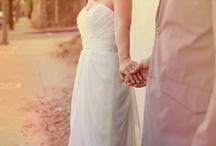 Wedding / by Love vs. Design