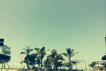 S C E N I C / Beautiful places I love.