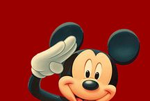 Disney World! / Visiting disney world / by Sheresa O'Keefe