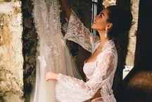 WeddingBefore