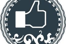 Les amis / Le Facebook de Mnémos