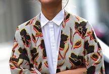 Katya's Fashion