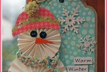 winter craft