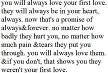 love this!.