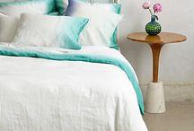 Dormitorios ☆