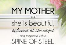 Popular Post by Grace Faith Compassion / Faith, parenting, compassion international