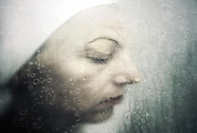 Photographe - Robert Hutinski