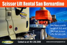 forklift rental riverside / Make certain that of the aspects remain in good working order as well as the gizmo has actually been considered extensively.