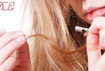 Fashion ewelry / LeDiLe Charms bracelets