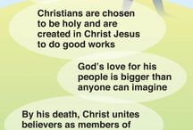 The Bibel