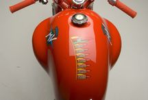 motoclasik