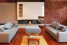 Family Room / by Mayer Blue