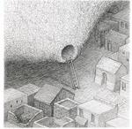 Illustrator: Mathew Borrett