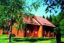 Vakantiehuizen Harz / Op dit bord tref je een aanbod van vakantiehuizen in de Harz regio te Duitsland aan. Deze zijn veelal online via onze website Recreatiewoning.nl te boeken. Het huuraanbod op onze site is afkomstig van zowel particulier als zakelijke verhuurders.