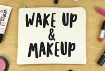Instagram Makeup Tutorials