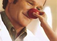 Robin Williams 1951 - 2014  / You will never be forgotten.