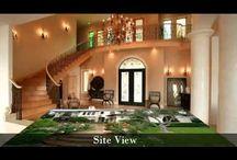 Patricia Mirawati Susilo   Real House Estate Agent
