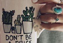 cups I NEED