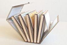 scrapbook minialbum
