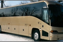 """Motorcoach Group Tours / Group Tour Planning Tool and Escort Guide. In this guide you will find all the info for planning day trips and overnight tours. All pre-planned itineraries include a map, supplier contacts, pricing info & booking policies.  To Hell and Back The Ultimate Mystery Tour for Fall  Hoedown in Hell Shopper's Heaven Brighton Your Day Historic Howell Historic Small Town Charm Fowlerville """"That's Entertainment"""" Heavenly Scent and Hell Bound Colorful Livingston  Fall Foliage Tour    / by Livingston County Convention Visitors Bureau"""