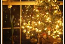 ideas//holiday / by Amanda {A Royal Daughter}