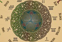 Celtic Mythology