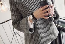 knit inspiraion