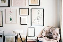 Dekoracyjne inspiracje