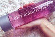 Unicorn things