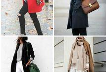 Cappotti intramontabili