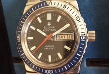 Sonstige Armbanduhren auf Uhrenmarkt.Juppy24.com der provisionsfreie Anzeigenmarkt für Uhren! / In dieser Kategorie auf Uhrenmarkt.Juppy24.com werden Armbanduhren angeboten, die werder reine Quartzuhren, noch reine mechanische Uhren sind.