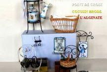 Miniature free Magazines
