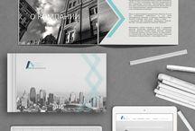 Personal / Мои работы - графический дизайн