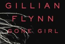Readalikes - Gone Girl / Did you enjoy reading Gone Girl by Gillian Flynn? Try one of these!